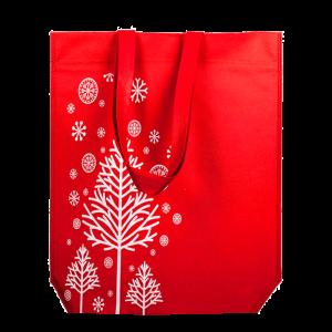 Sacos TNT de épocas festival (Natal)