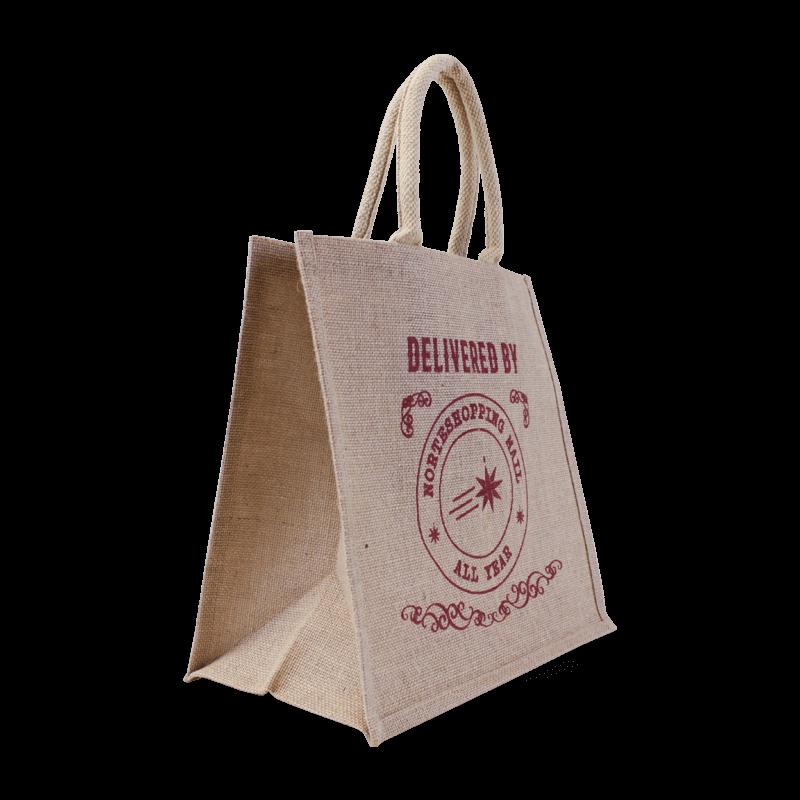 sacos biodegradáveis personalizados
