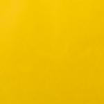 Kraft Amarelo