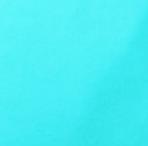 Flamingo Azul