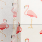 Flamingo Padrão