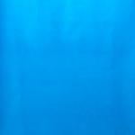 Kraft Azul Claro