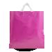 Saco-plastico-soft-loop-rosa.png