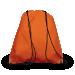 TNT-mochila-laranja.png