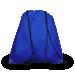 TNT-mochila-azul.png