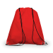 TNT-mochila-vermelho.png