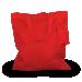 TNT-polyester-hiphop-vermelho.png